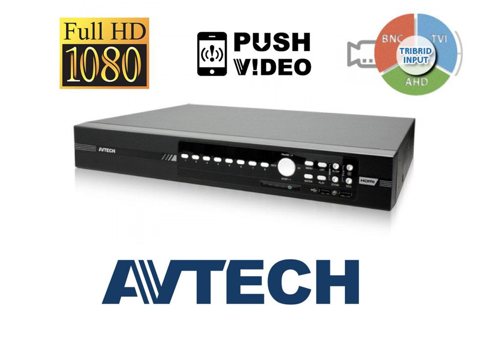 videoregistratore-avtech-tribrid-dvr