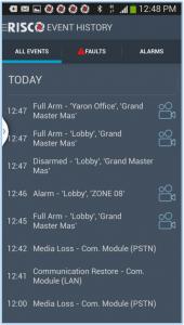 risco-cloud-app-eventi