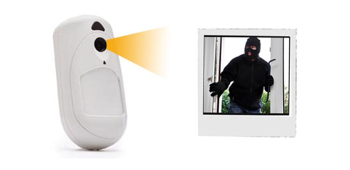 Antifurto casa senza fili con telecamera prodotti mondialtec - Antifurto fatto in casa ...