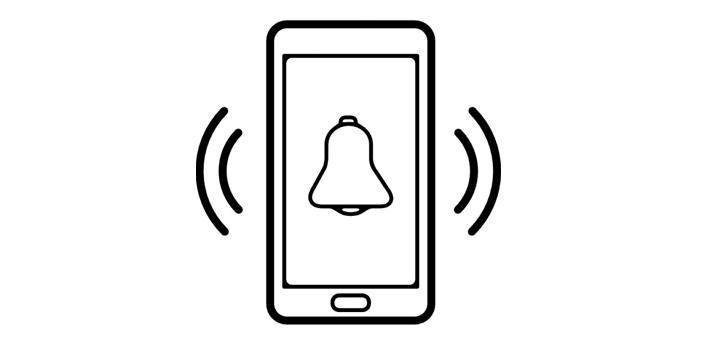 Combinatore GSM, PSTN e Cloud app: quale scegliere?