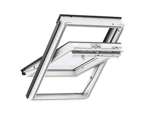 Contatti magnetici per finestre Velux