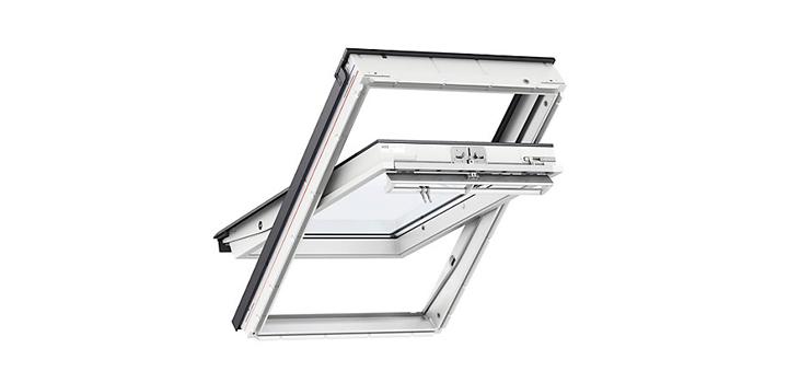 Contatti magnetici per finestre velux prodotti mondialtec - Dimensioni finestre velux ...