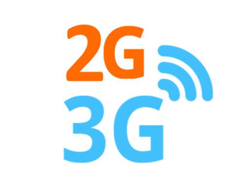 Combinatore telefonico GSM 2G o 3G? Qual è la differenza