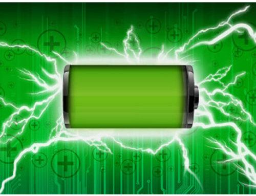 Telecamere a batteria infrarossi