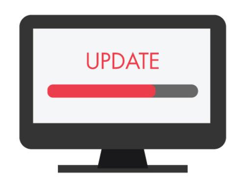 Nuovo aggiornamento firmware Risco LightSYS 5.72