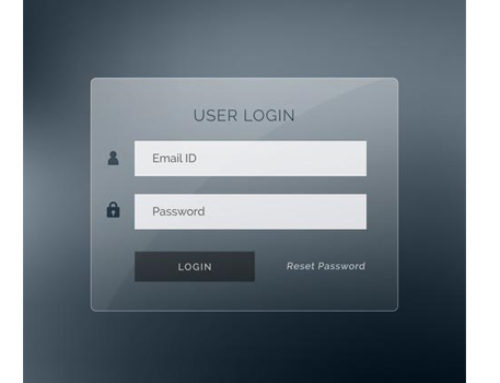 Come accedere a IP Camera Risco per configurazioni