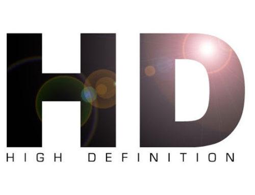 Telecamere AHD e TVI su DVR analogico, come fare?