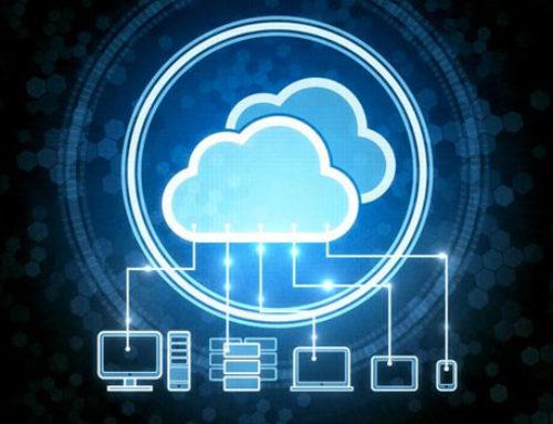 Sistemi di Videosorveglianza cloud: funzionamento e vantaggi