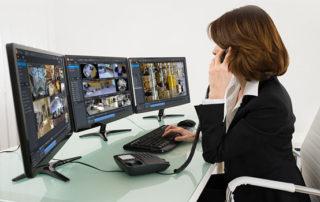 sistemi videosorveglianza per hotel