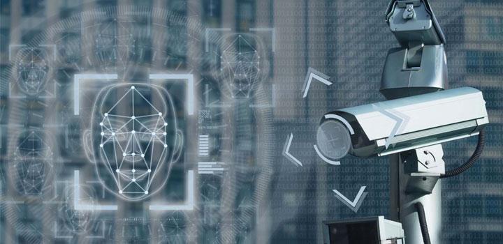 Videosorveglianza cybersecurity: come mettere in sicurezza un impianto di telecamere IP